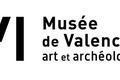 Théâtre à Valence en 2019